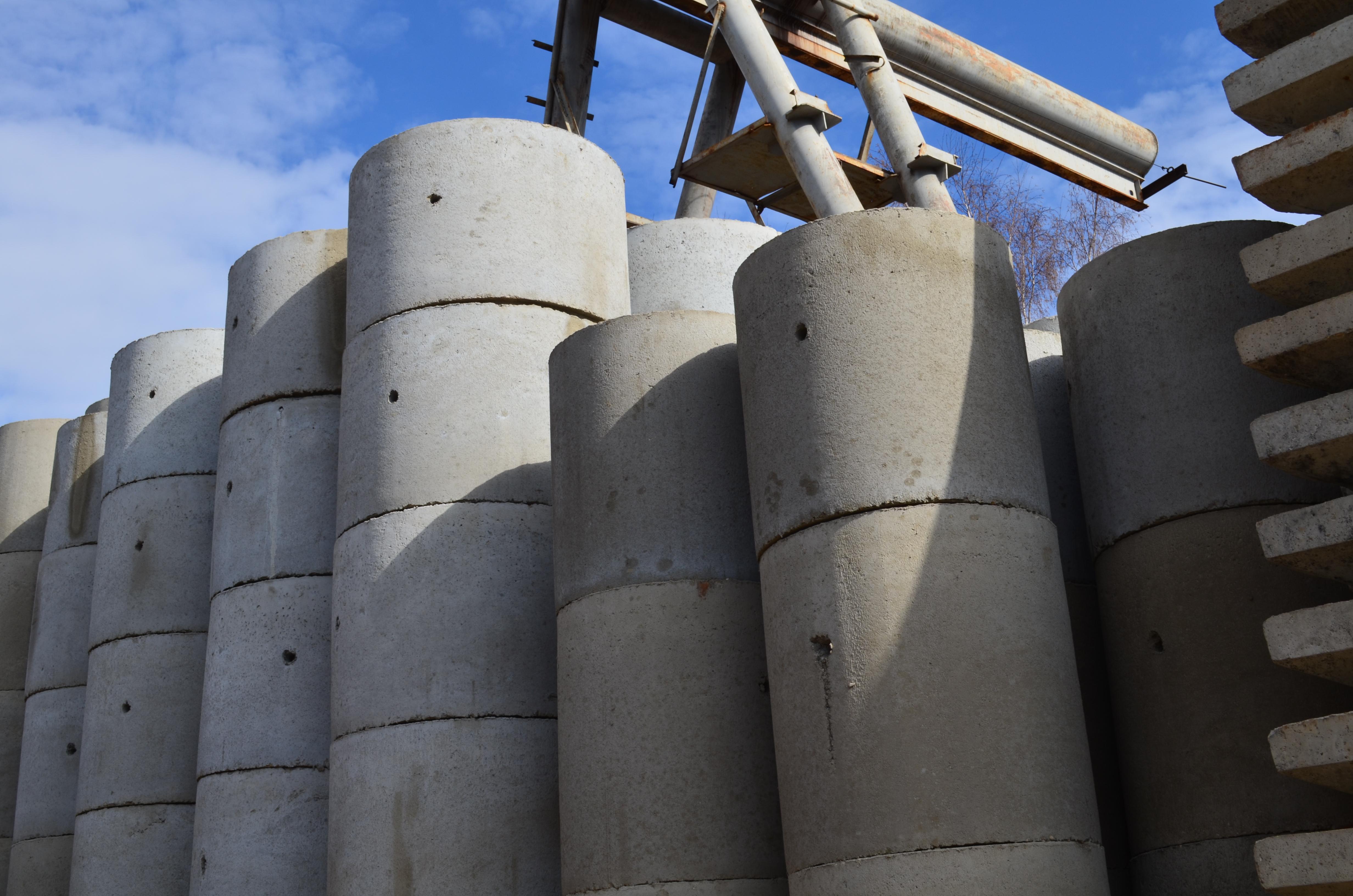 Смоленские завод жби сафоново украина плиты перекрытия
