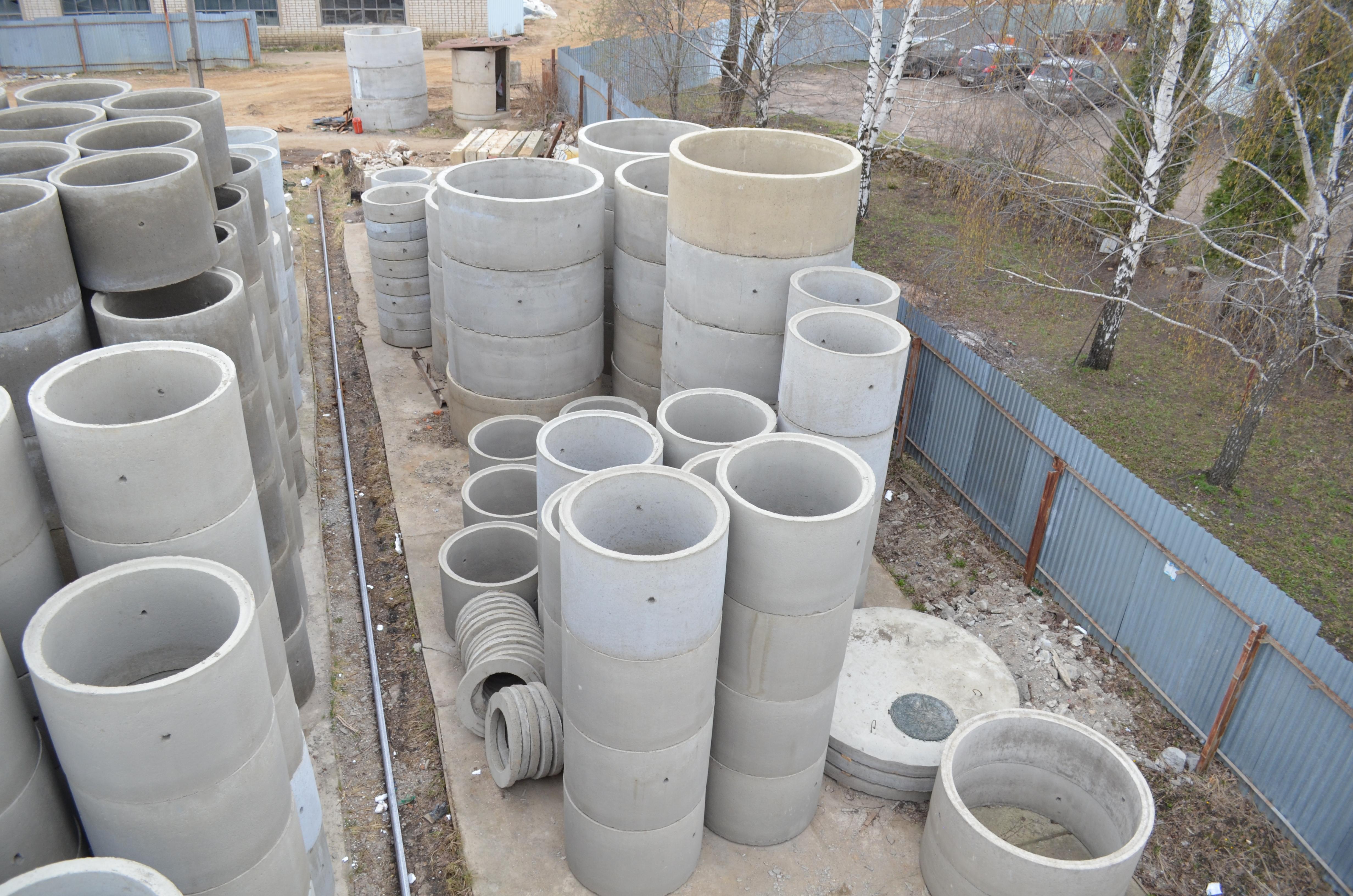Сафоновский железобетонный завод дорожная плита пустотная